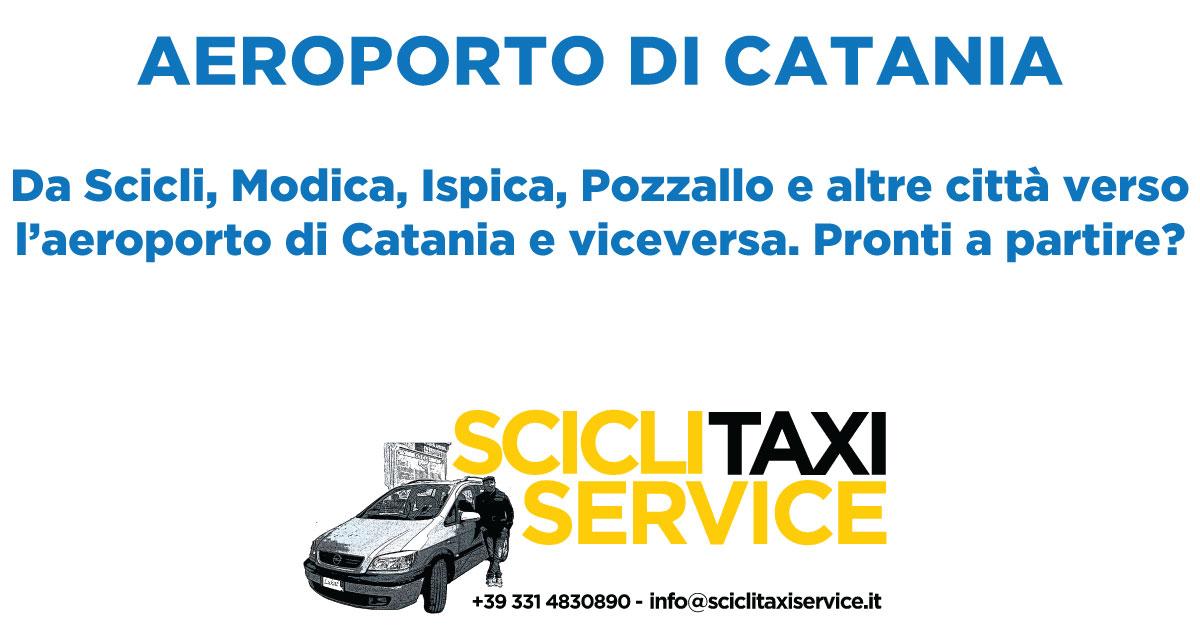 aeroporto_catania_taxi_scicli_modica_ispica