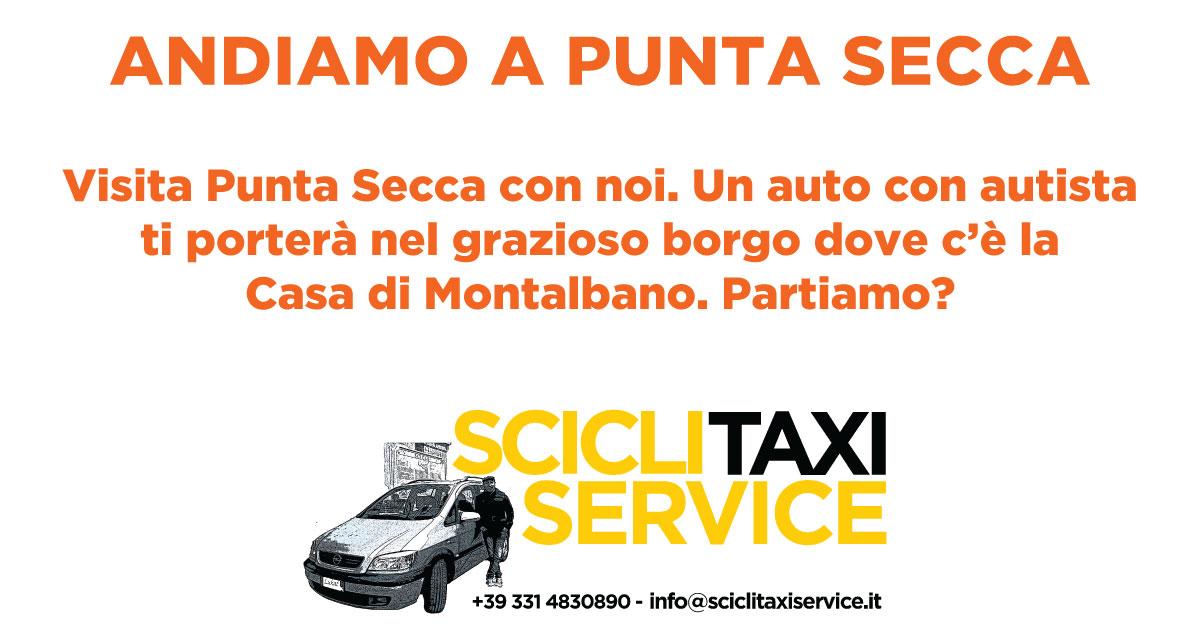 Casa_Montalbano_Punta_Secca
