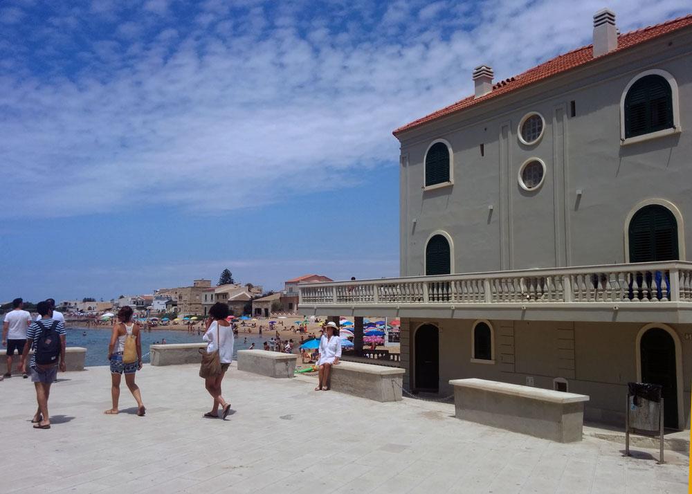 casa_montalbano_visit_vigata