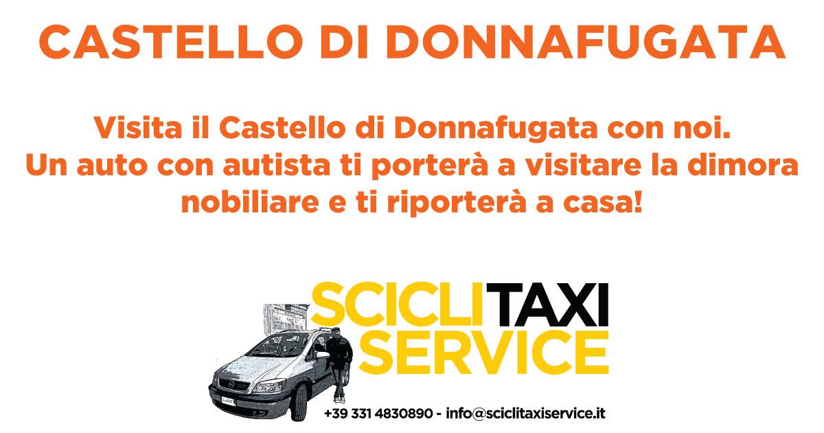 Castello_donnafugata_scicli_taxi