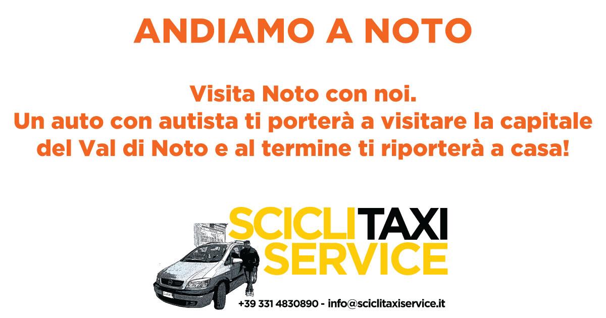 Noto_Scicli_taxi