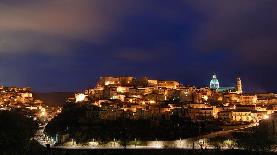 ragusa_ibla_sicilia