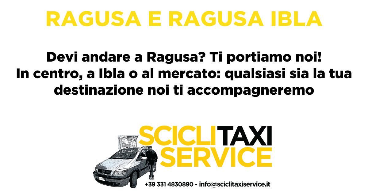 Ragusa_Ibla_Modica_Taxi_Scicli