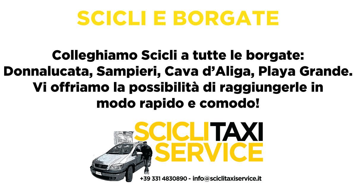 Scicli_Donnalucata_Sampieri_Cava_aliga_daliga_playa_grande_taxi