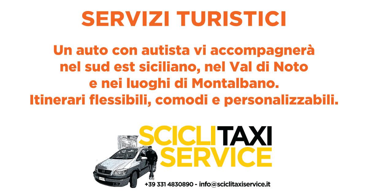 Servizi_turistici_scicli_taxi