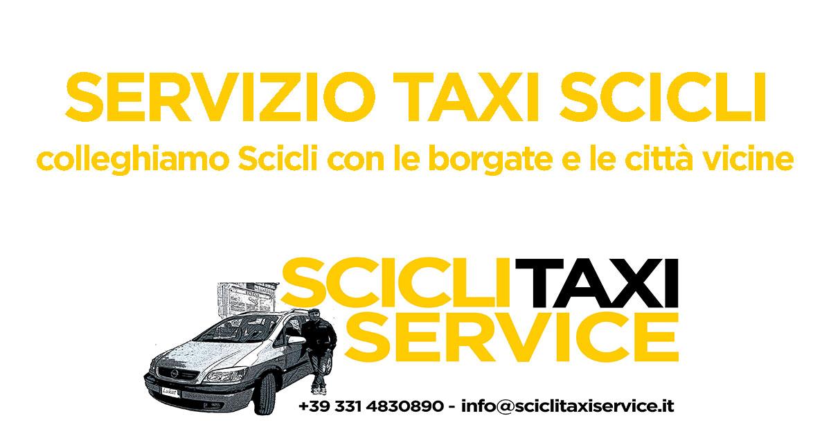servizio_taxi_scicli