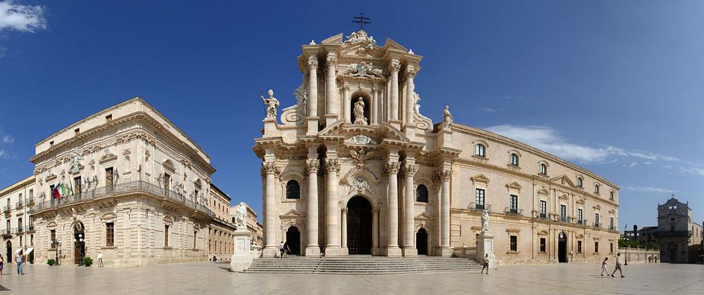 Siracusa_sicilia