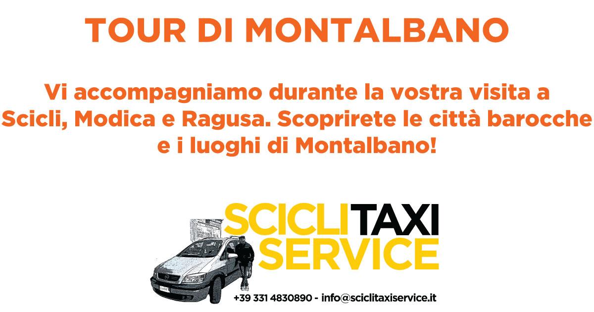 Tour_Montalbano_Scicli_Taxi_Service