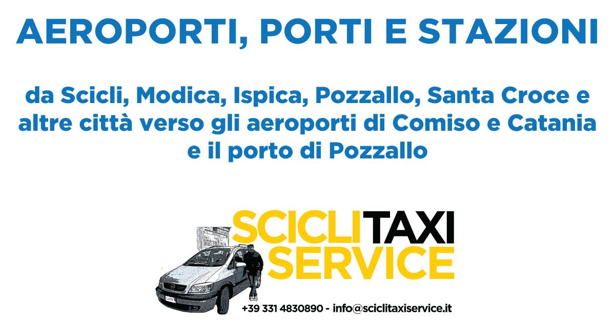 aeroporti-porti-stazioni