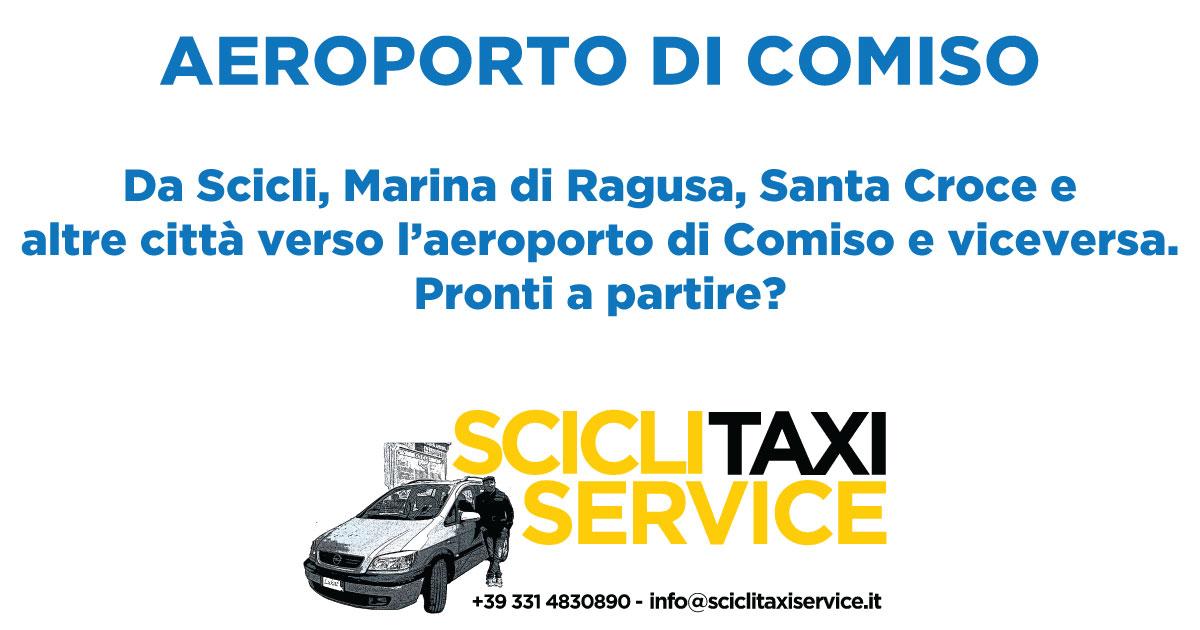 aeroporto_comiso_scicli_taxi_service