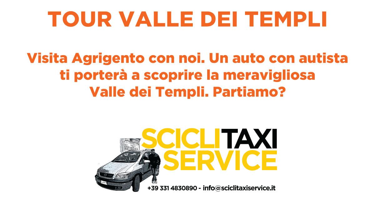 agrigento_valle_dei_templi