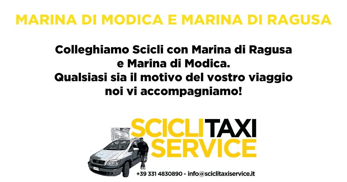 scicli_taxi_marina_modica_marina_ragusa