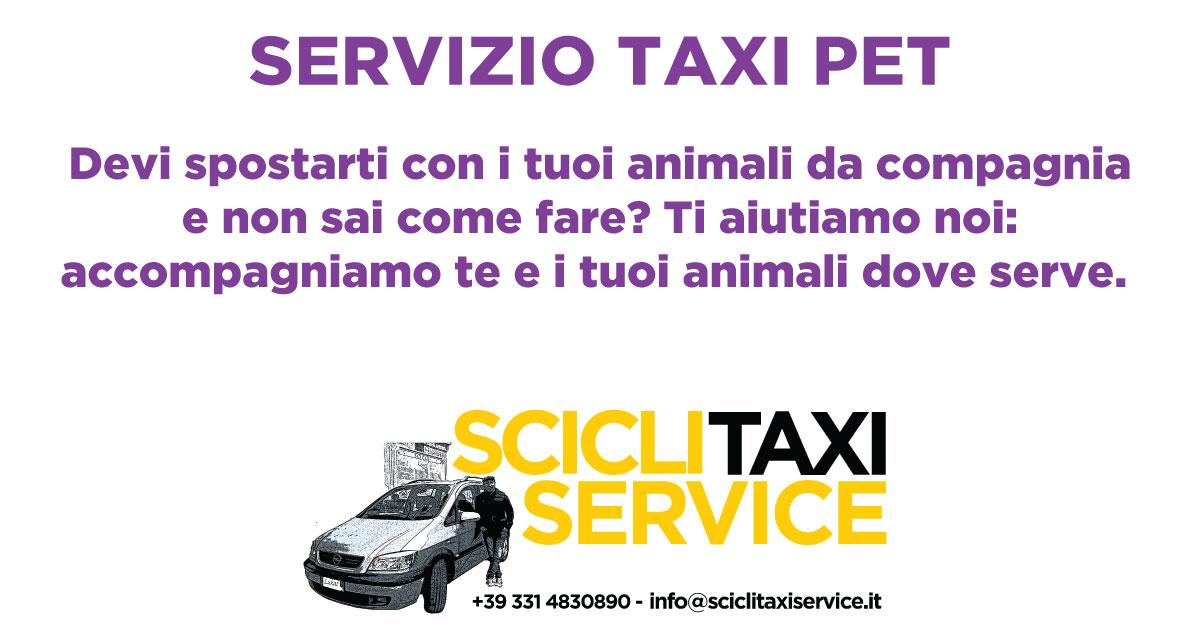 scicli_taxi_pet