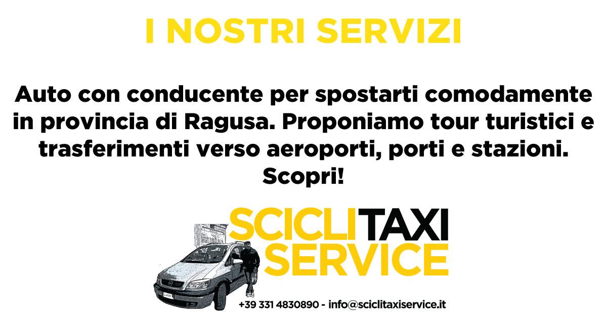 servizi_scicli_taxi_service