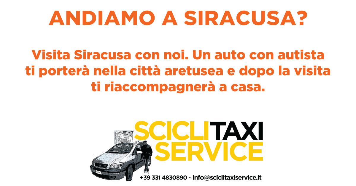 scicli_taxi_siracusa