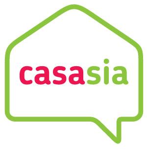 Casasia_logo