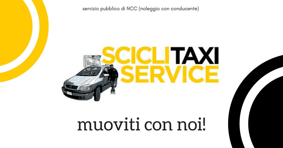 taxi_scicli